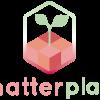ChatterPlant: the Secret Life of UPV