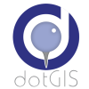 dotGIS: Up on the Roof